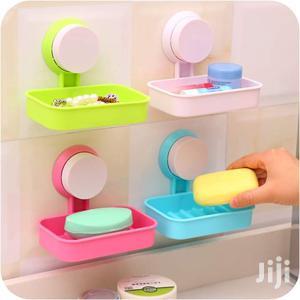 Single Soap Box