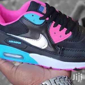 Nike Sneakers | Children's Shoes for sale in Nairobi, Nairobi Central