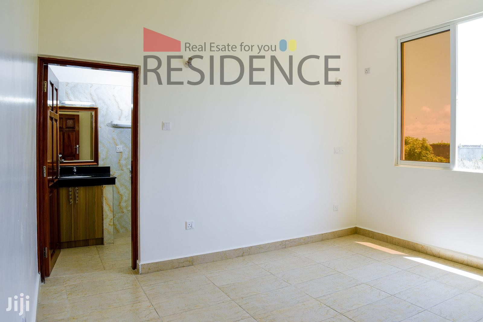 Archive: House For Sale