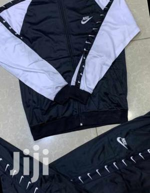 Nike Tracksuits | Clothing for sale in Nairobi, Nairobi Central