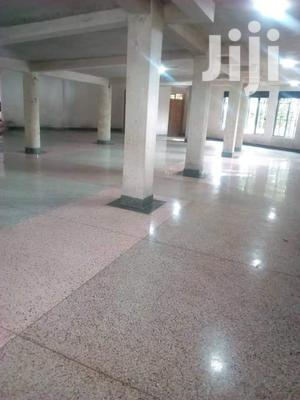 Terrazzo Floor Installers   Building & Trades Services for sale in Nairobi, Ngara