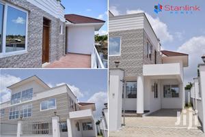 3 4 Bedroom Villas for Sale, Bamburi Near Braeburn   Houses & Apartments For Sale for sale in Mombasa, Kisauni