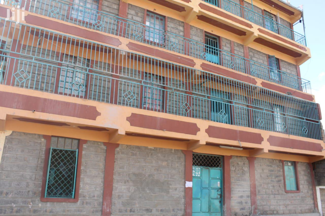 One Bedroom To Let   Houses & Apartments For Rent for sale in Mwiki, Nairobi, Kenya