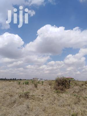1/8 Acre Plots Available in Katani   Land & Plots For Sale for sale in Machakos, Athi River