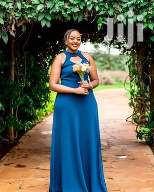 Wedding Dresses | Wedding Wear & Accessories for sale in Nairobi, Nairobi Central