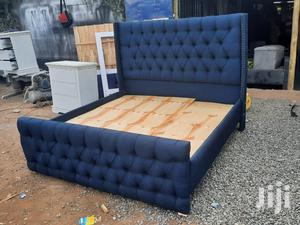 Modern Chester Beds | Furniture for sale in Nairobi, Kahawa