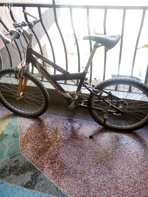Archive: Size 26 Mountain Bike