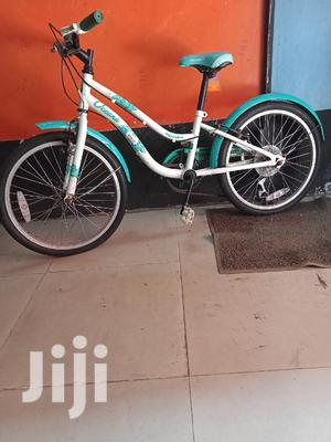 Ex Uk Size 20 for 7-9 Yr Old Girl | Sports Equipment for sale in Nairobi, Ngara