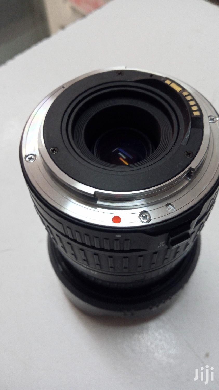 Archive: Sigma Canon Lens 24-70mm Full Frame Lens Canon 5dmkiii 6d