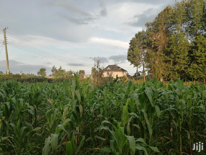 2 Acres Land for Sale in Limuru Kabuku Kiambu County | Land & Plots For Sale for sale in Limuru, Kiambu, Kenya