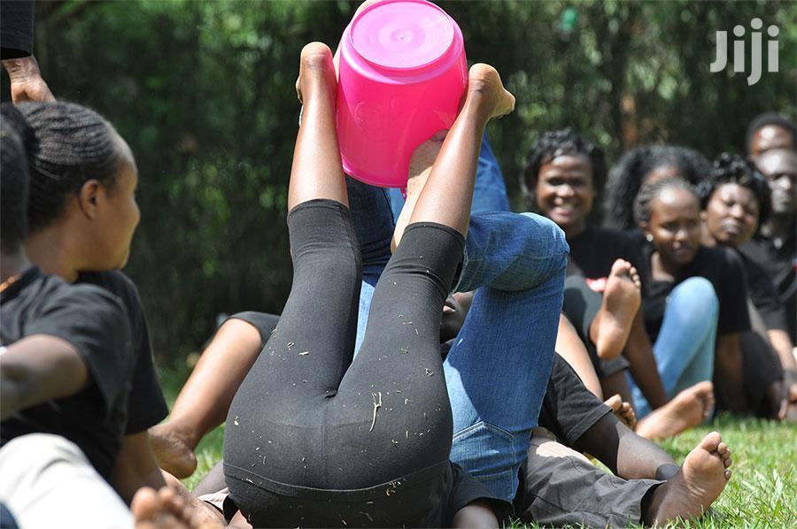 Team Building | Party, Catering & Event Services for sale in Nakuru East, Nakuru, Kenya