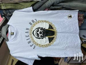 T-Shirts Available All Sizes   Clothing for sale in Nairobi, Nairobi Central