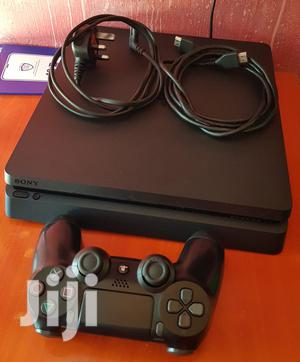 Used Pre Owned PS4 | Video Game Consoles for sale in Nairobi, Nairobi Central