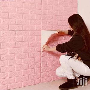 3D Foam Wall Panels | Home Accessories for sale in Nairobi, Nairobi Central