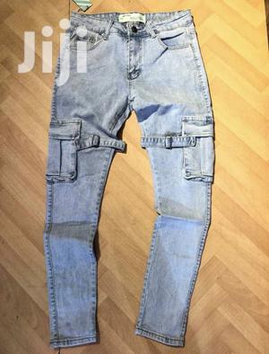 Designer Jeans Available All Sizes | Clothing for sale in Nairobi, Nairobi Central