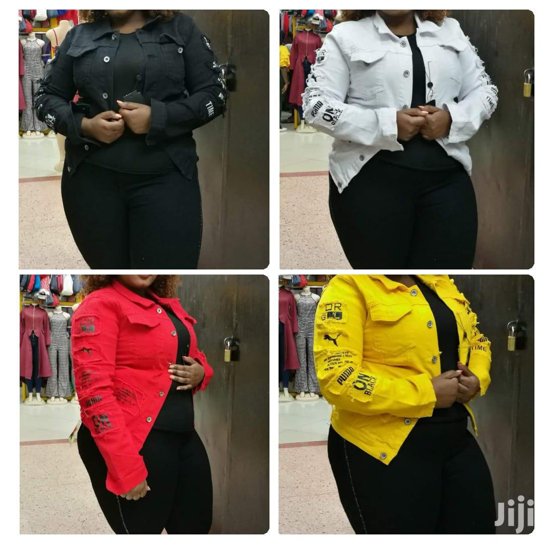 Ladies Fashion Dress | Clothing for sale in Nairobi Central, Nairobi, Kenya