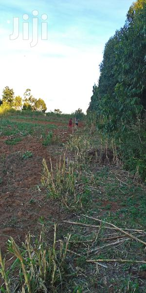 Quick Sale - Prime Agricultural Land for Sale | Land & Plots For Sale for sale in Limuru, Ndeiya