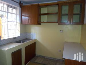 House for Rent in White House | Houses & Apartments For Rent for sale in Nakuru, Nakuru Town East
