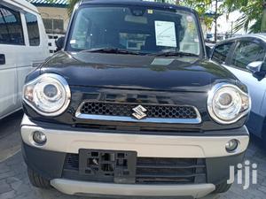 Suzuki Shogun 2013 Purple | Cars for sale in Mombasa, Mvita