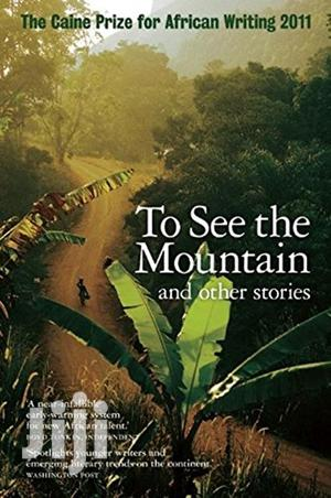 To See the Mountain and Other Stories- New Internationalist | Books & Games for sale in Bungoma, Khalaba (Kanduyi)