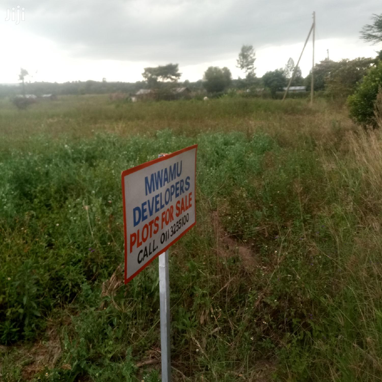 Njoro, Gichobo Plots For Sale | Land & Plots for Rent for sale in Njoro, Nakuru, Kenya