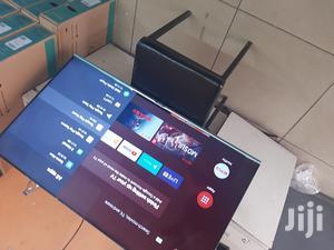 50inch Frameless Android Skyworth Smart Tv | TV & DVD Equipment for sale in Nairobi, Nairobi Central