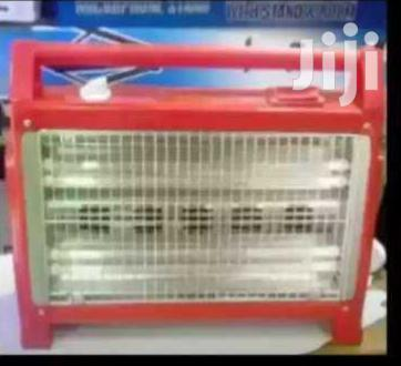 Room Heater | Home Appliances for sale in Nairobi Central, Nairobi, Kenya