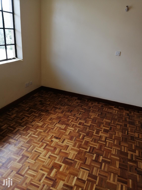 4 Bedroom House For Sale In Kitisuru   Houses & Apartments For Sale for sale in Kitisuru, Nairobi, Kenya