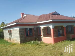 3bedroom House For Sale | Houses & Apartments For Sale for sale in Uasin Gishu, Eldoret CBD