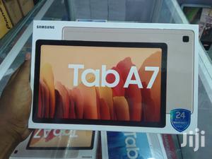 New Samsung Galaxy Tab A 7.0 32 GB Blue | Tablets for sale in Nairobi, Nairobi Central