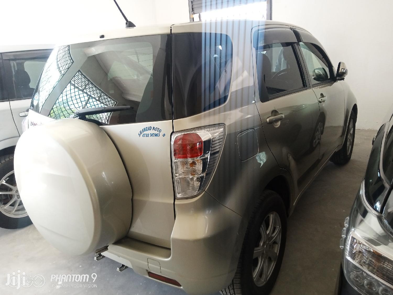Kelebihan Kekurangan Toyota Rush 2013 Harga