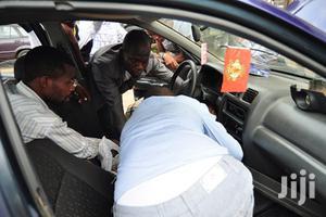 Car Tracking (GPS) Technician Job   Construction & Skilled trade Jobs for sale in Nairobi, Nairobi Central