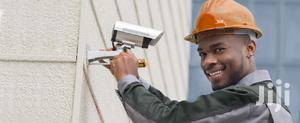 CCTV & Alarm System Technician Job   Construction & Skilled trade Jobs for sale in Nairobi, Nairobi Central