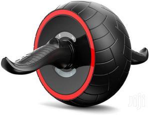 AB Wheel Abdominal   Sports Equipment for sale in Nairobi, Nairobi Central