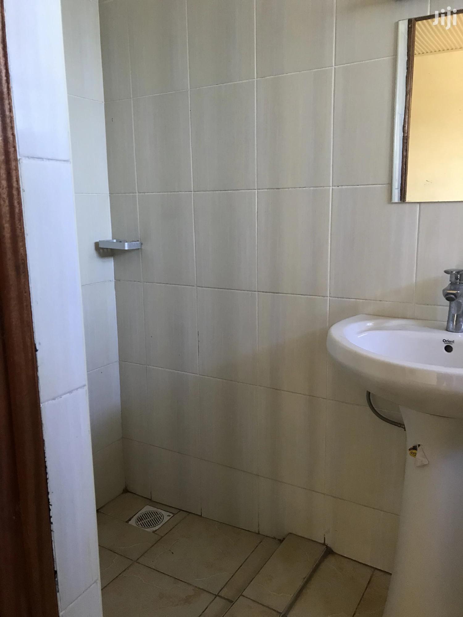 2bedroom /Msuite Syokimau | Houses & Apartments For Rent for sale in Syokimau, Machakos, Kenya