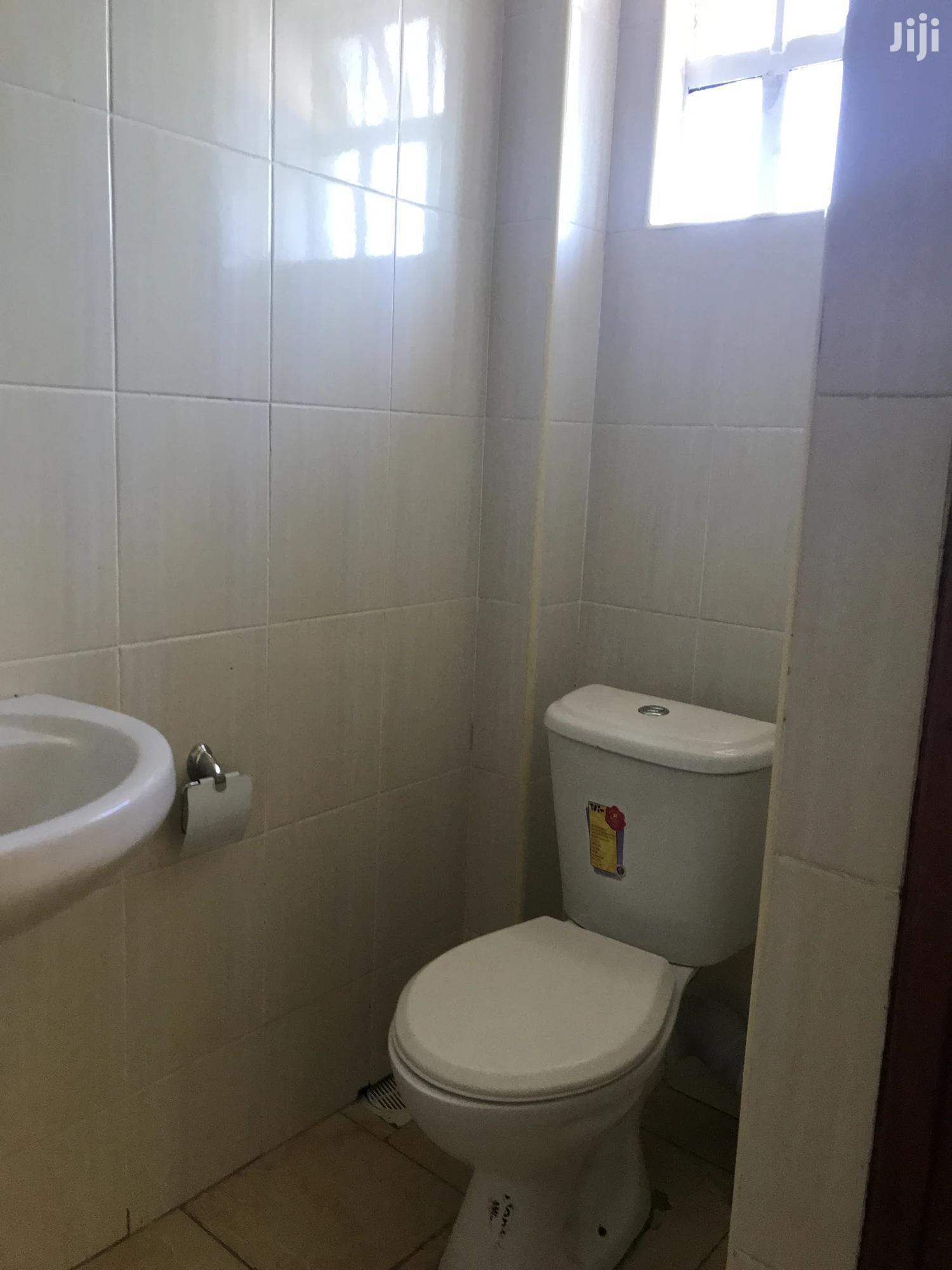 2bedroom /Msuite Syokimau
