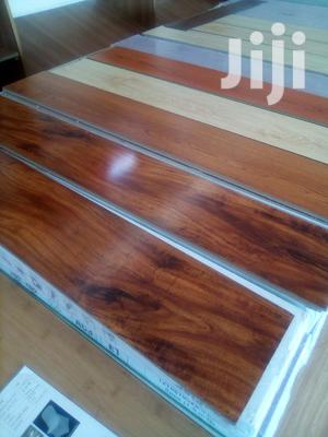 Wooden Floor Laminates | Building Materials for sale in Nairobi, Imara Daima