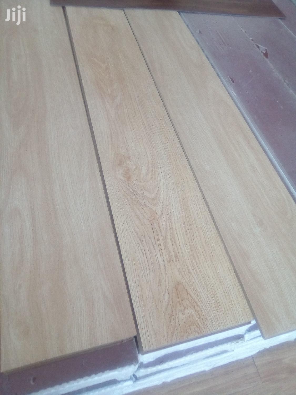Wooden Floor Laminates | Building Materials for sale in Imara Daima, Nairobi, Kenya
