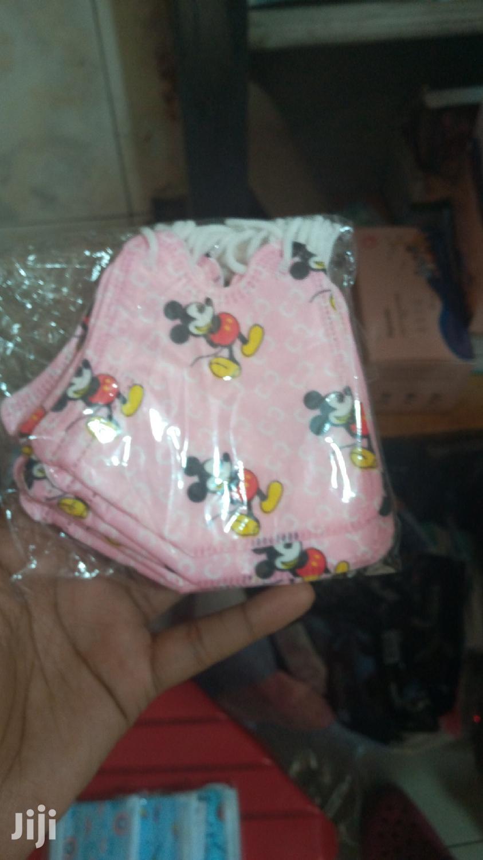 Kids Masks | Baby & Child Care for sale in Nairobi Central, Nairobi, Kenya