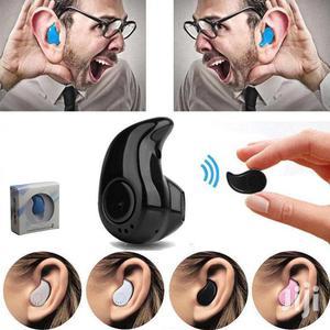 Earpiece Hands-free Headphone Headset   Headphones for sale in Nairobi, Nairobi Central
