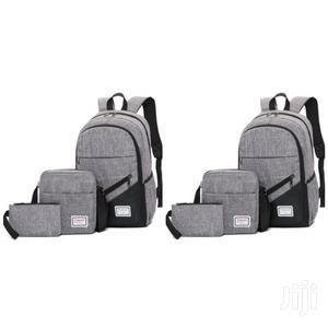 Backpack Laptop Bag   Bags for sale in Nairobi, Nairobi Central