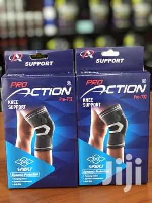 Knee Support | Sports Equipment for sale in Nairobi, Nairobi Central