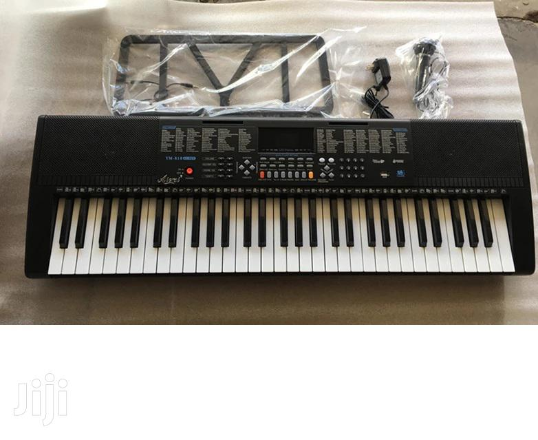 Archive: Proffessional Piano for Church, Homes, Schools Etc