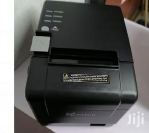 USB Port + Lan Printer Thermal 80mm With Autocutter   Printers & Scanners for sale in Nairobi, Nairobi Central