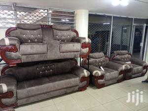7 Seater Modern Seat   Furniture for sale in Nairobi, Kahawa