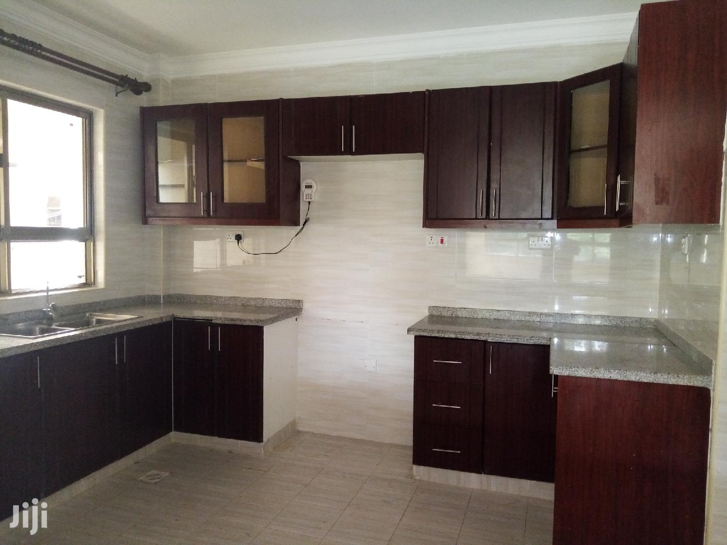 Property World, 2br Apartment En-Suite With Lift and Secure | Houses & Apartments For Rent for sale in Lavington, Nairobi, Kenya