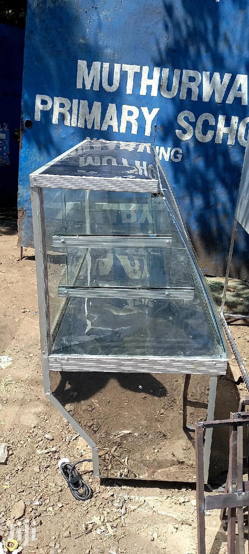 New Design | Restaurant & Catering Equipment for sale in Pumwani, Nairobi, Kenya