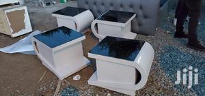 Modern Stools   Furniture for sale in Nairobi, Kahawa