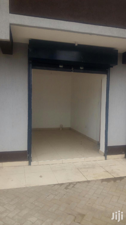 OFFICES Buruburu Shopping Centre Ist Floor To 3rd Floor Rent 16k-55k,