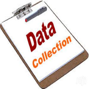 Data Collectors | Part-time & Weekend Jobs for sale in Nairobi, Nairobi Central